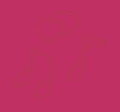 Logo Hochzeitsbands aus Österreich
